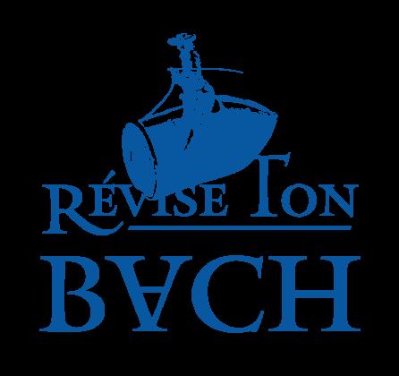 logo_revise_ton_bach_2018.png