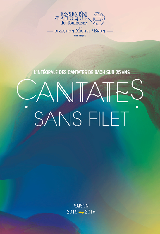 cantates-sans-filet-2015.png